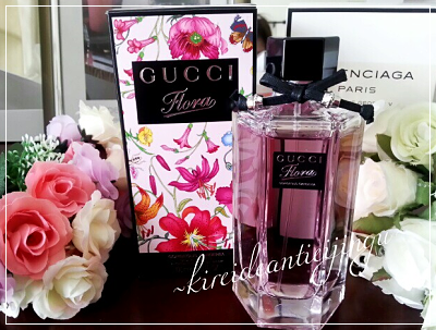 parfum-001.png