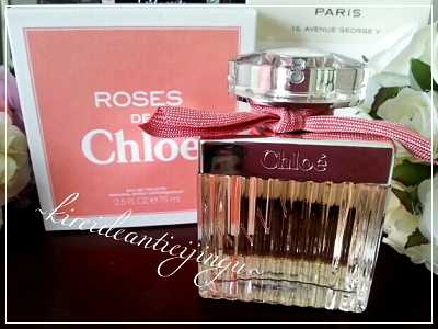 parfum-002.png