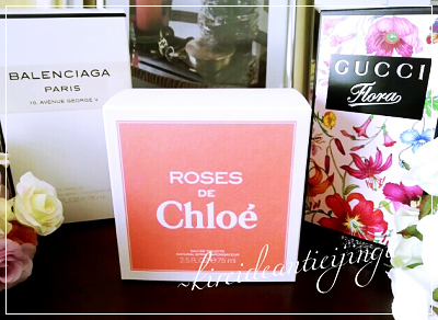 parfum-003.png