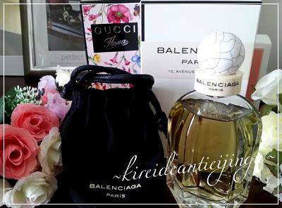 parfum-004.png