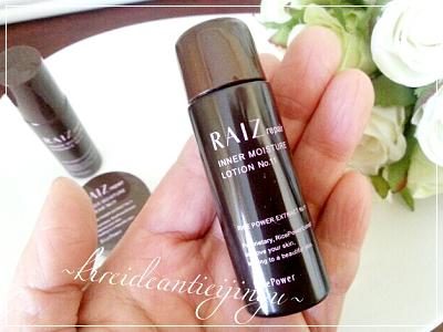 raiz-004.png