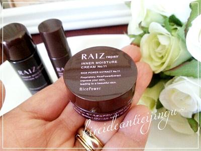 raiz-006.png