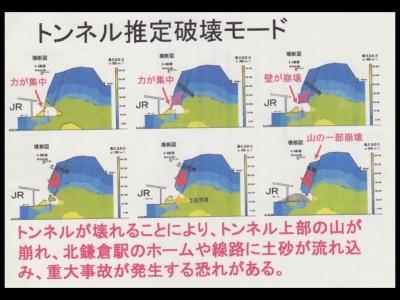 緑の洞門保存を訴える資料ver3aより041