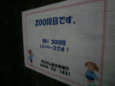 PA230275.jpg
