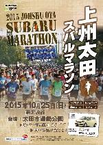 sports_2015subarumarathon.jpg