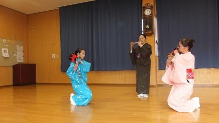 文化祭に向けて (11)