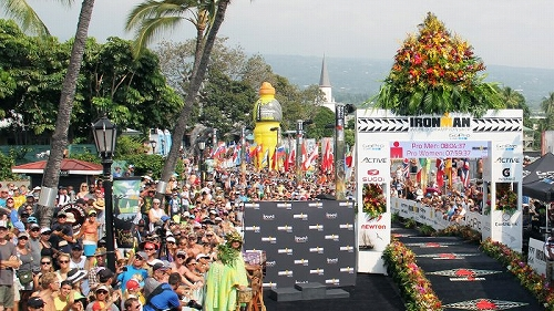 700x394xQualifying-for-kona-5-tips-700x394_jpg,qwidth=700,aheight=394,aext=_jpg_pagespeed_ic_LGeI_AmlEP