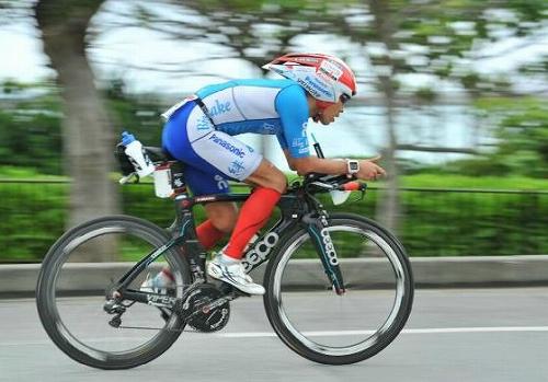 bike_20151111205543086.jpg
