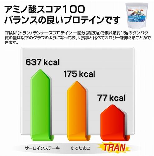 tran3.jpg