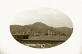 加古川大橋画像加工