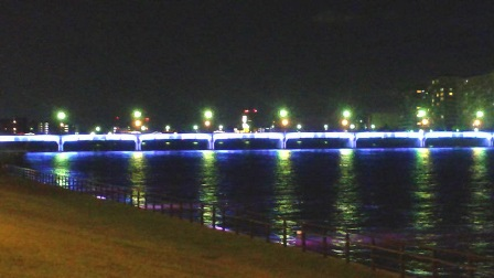 20150921八千代橋