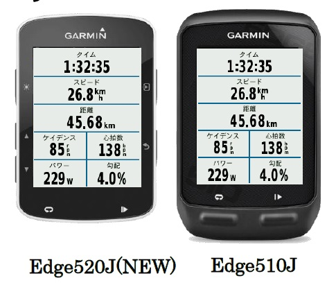 EDGE520.jpg