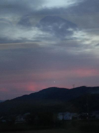 evening_201510121845356c4.jpg