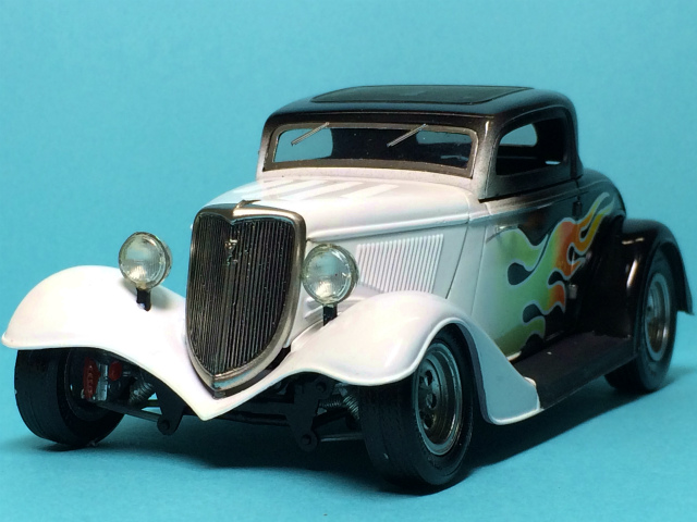 ford1934coupe.jpg
