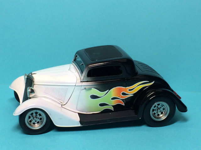 ford1934coupe_3.jpg