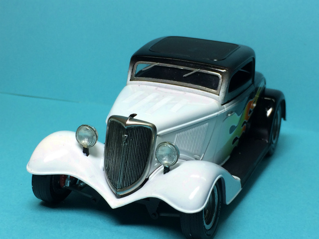 ford1934coupe_4.jpg