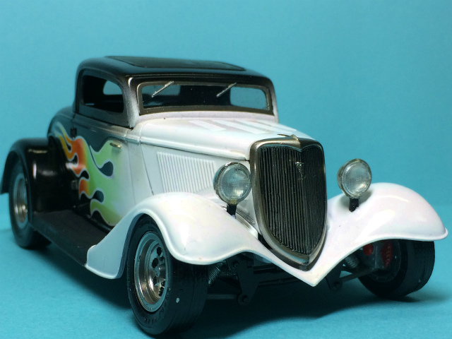 ford1934coupe_5.jpg