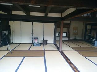 1DSC_1125飯舘田植え踊り