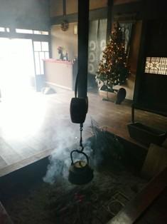 DSC_1130-1飯舘田植え踊り6