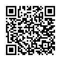 11011910_956240797772992_1470953398360295138_n.jpg