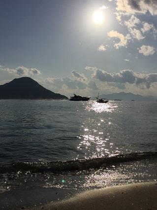 広島湾 (2)