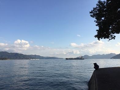 広島湾 (3)