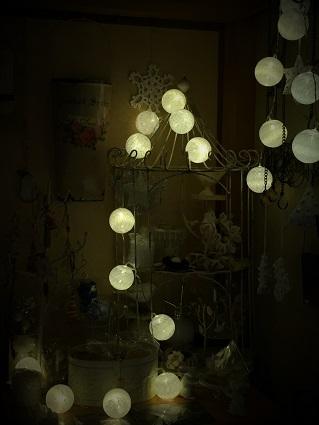 ライト (2)