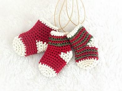 korokoroクリスマス (3)