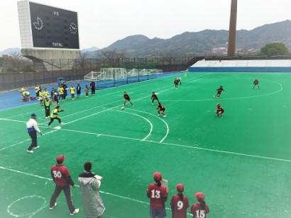 西日本大会2015 (2)