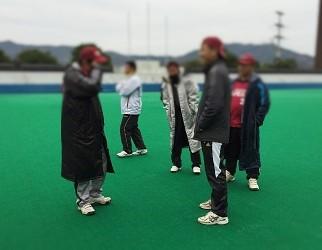 西日本大会2015 (3)