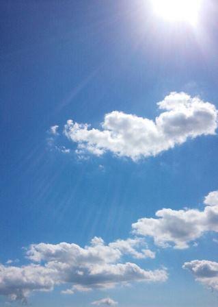 sky1509fc.jpg