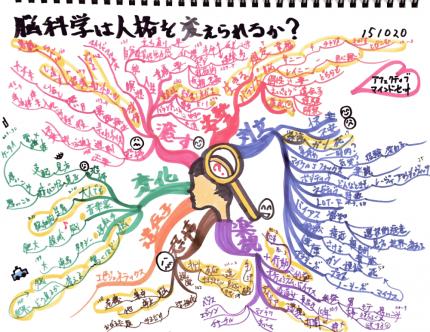 Scannable の文書 (2015-11-03 16_20_59)