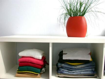 https://blog-imgs-83-origin.fc2.com/k/o/s/kosstyle/clothes-2-1551378-640x480.jpg