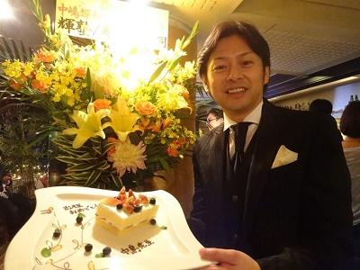 出版記念パーティー003