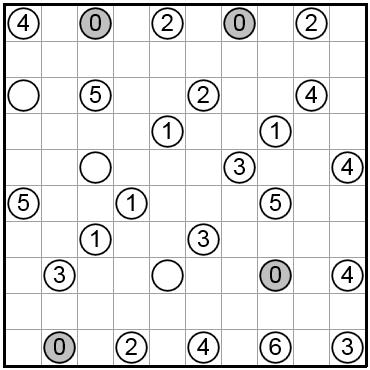 kurotto (2)