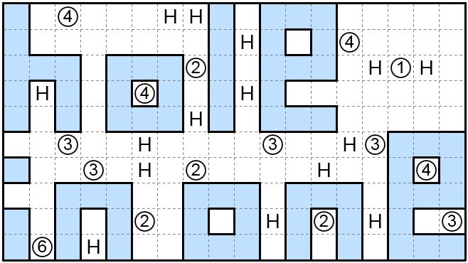 herugolf (1)