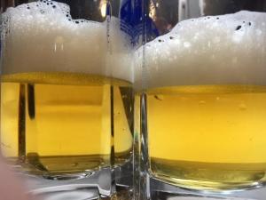 beer3002_convert_20151112111946.jpg