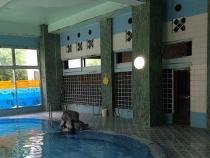 セトセ温泉旅館