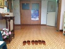 滝の湯温泉寿苑