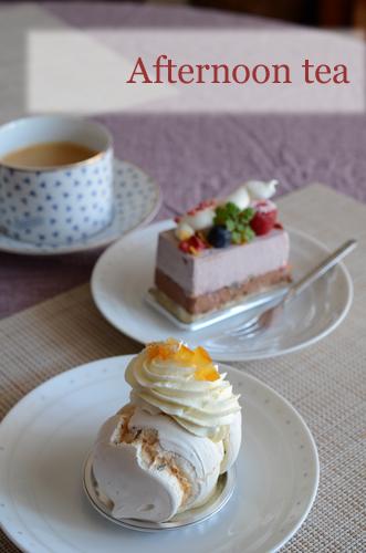 2015-11-04-ななままケーキ-0