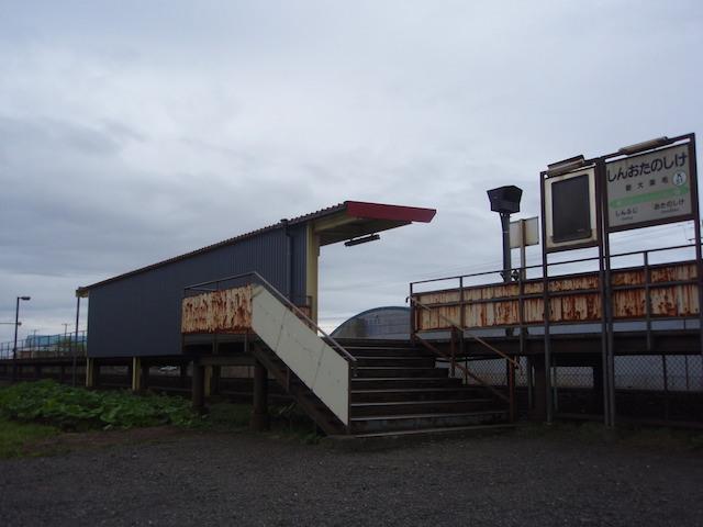 2009.5.23-24 釧路 (44)