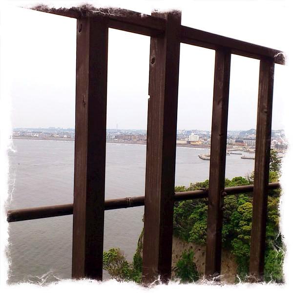 江之島亭2