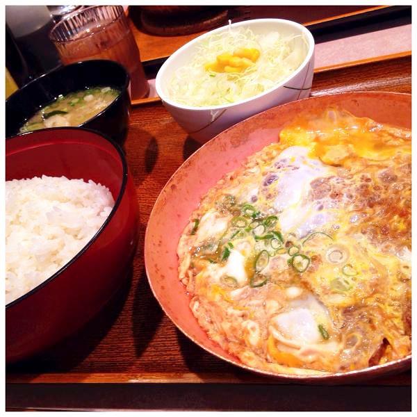 祭太鼓阪急三番街店1