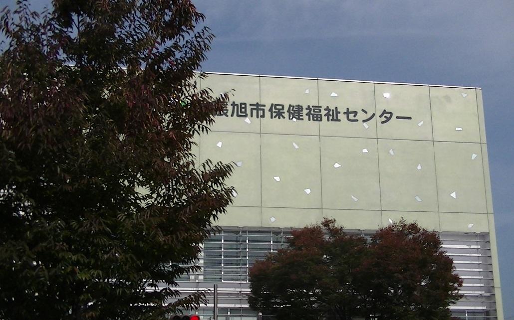 PIC_0365a.jpg