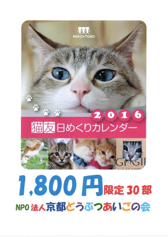 img049 - コピー