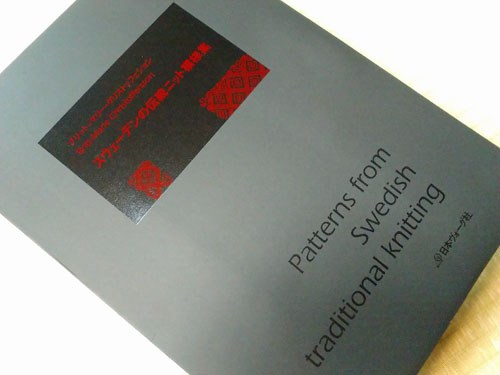 15-605.jpg