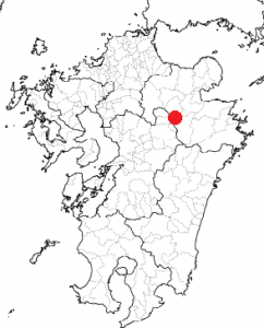 九重地図1