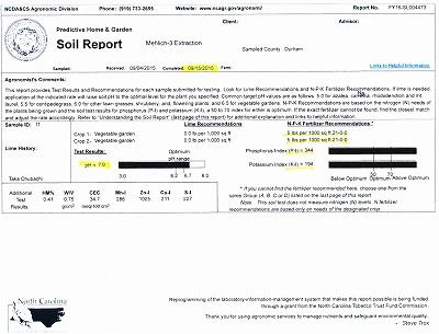 soiltest201509.jpg
