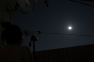 ぷにぷに天体観測