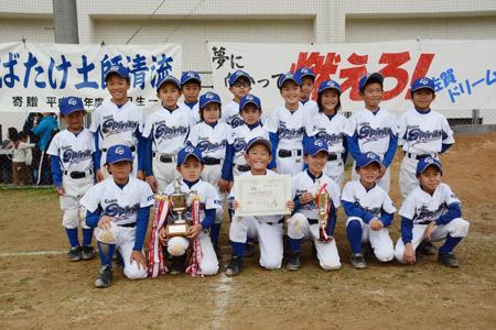 ☆DSC_5386